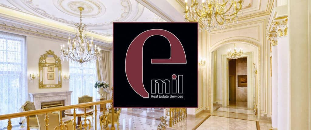 Emil Real Estate Services