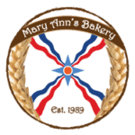 Mary Ann's Bakery