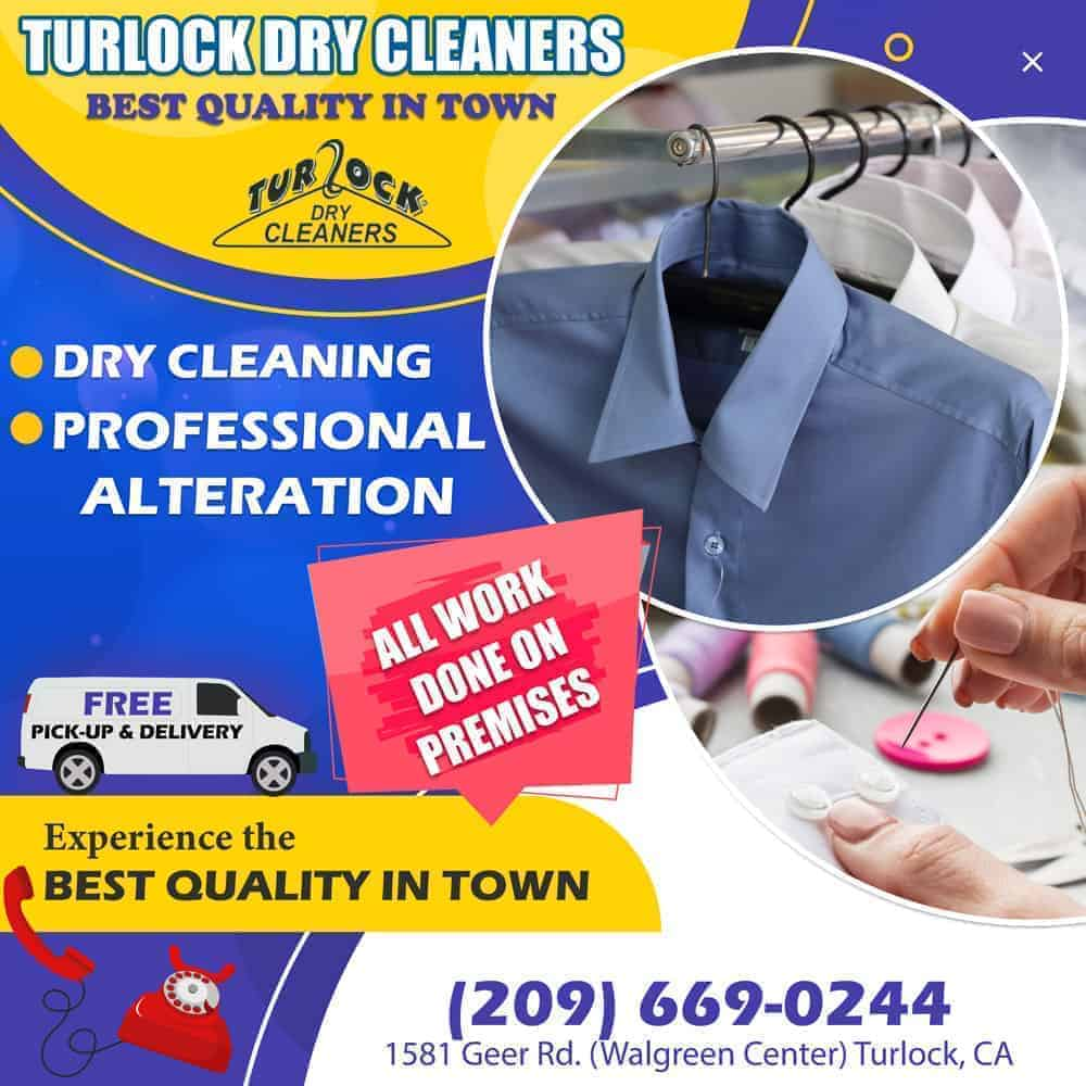 Turlock-Dry-Cleaners-Post-6