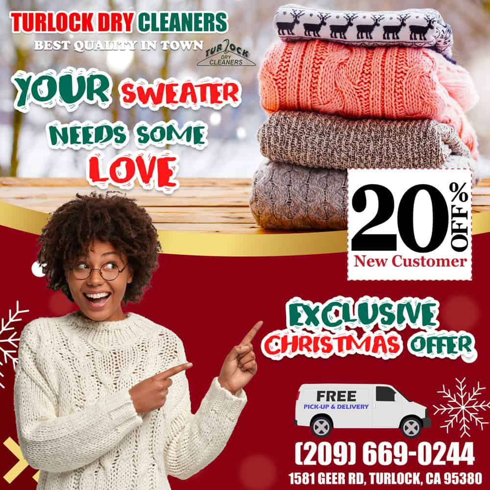 Turlock-Dry-Cleaners-Post-92i