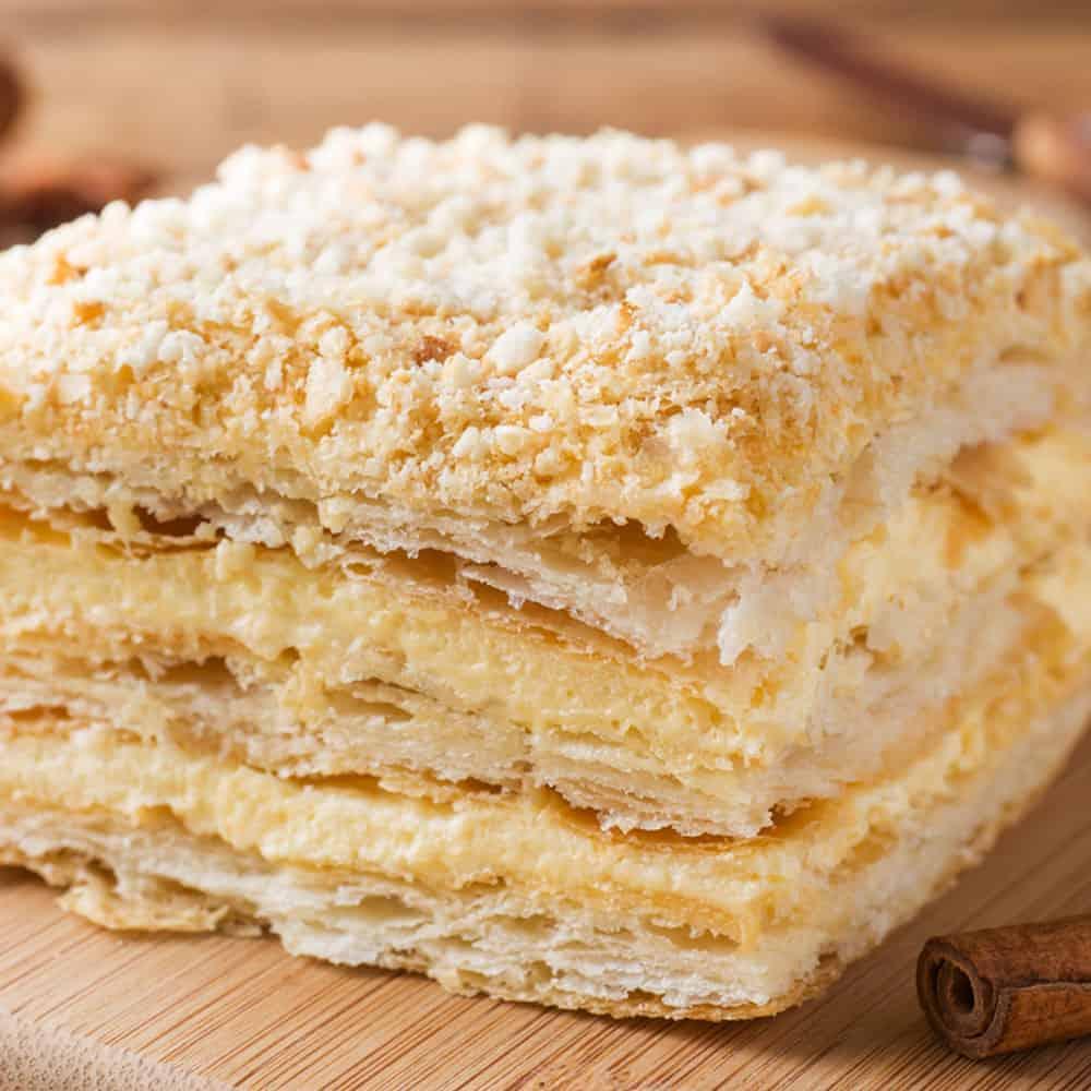 Napoleon-Cake1