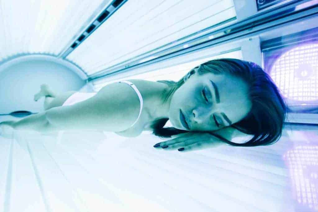 Bronze Body Tanning & More