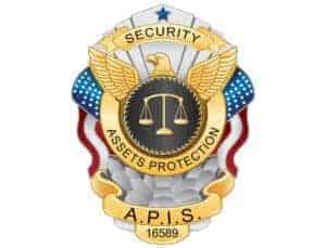 Assets-Protection-Services-Logo-Design