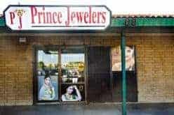Prince Jewelers