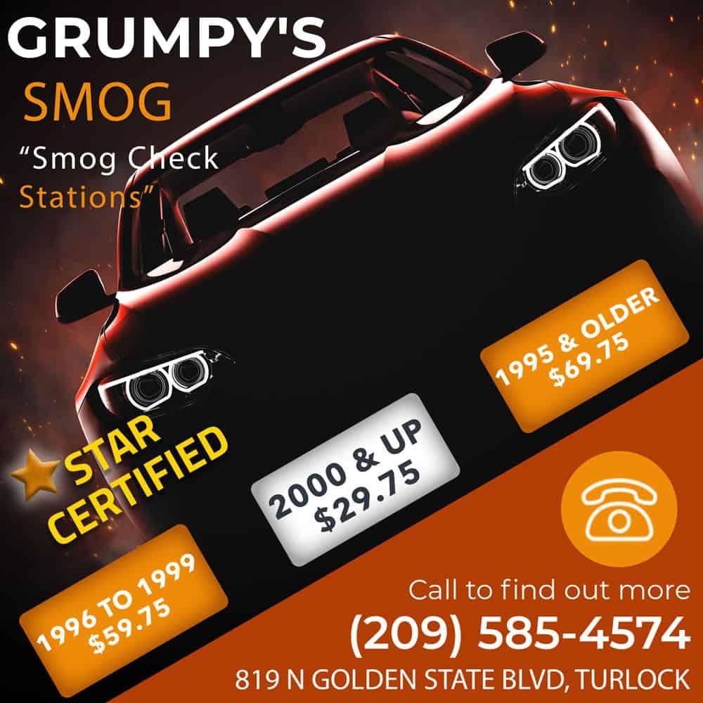 GRUMPY'S-SMOG-Post5i