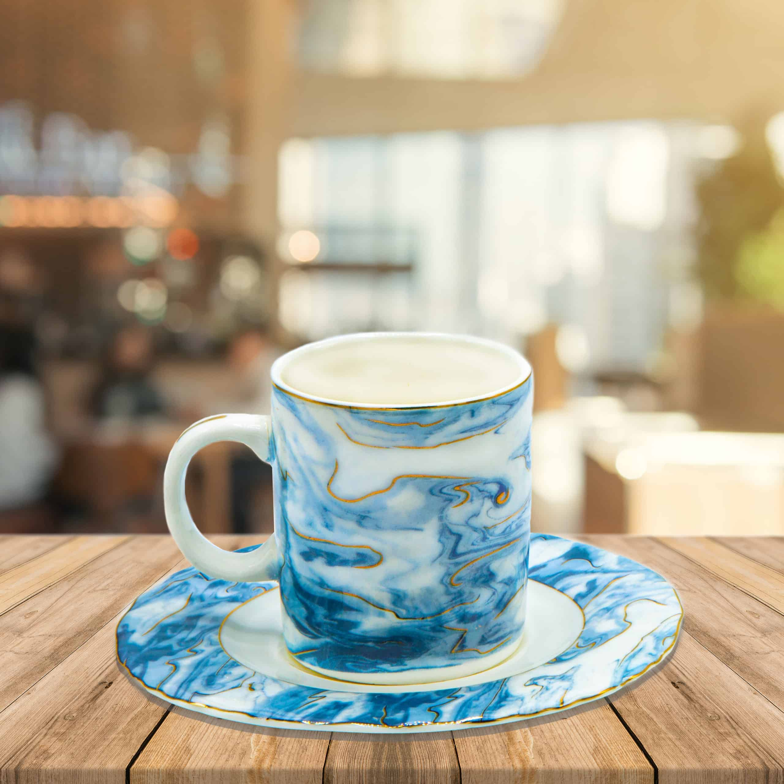 Coffee-Cup-Blue-6
