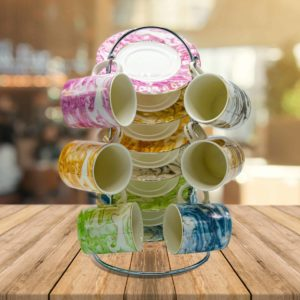 Coffee-Set-With-Stand-Set-Mixed-Color-5